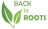 Back To Roots Logo
